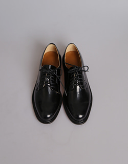 MARTIN OXFORD SHOES ( 심플로퍼 )